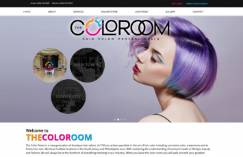 The-Color-Room-1