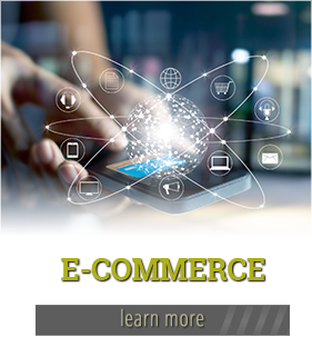 South Jersey E-Commerce