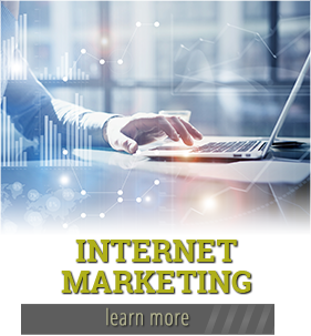 South Jersey Internet Marketing