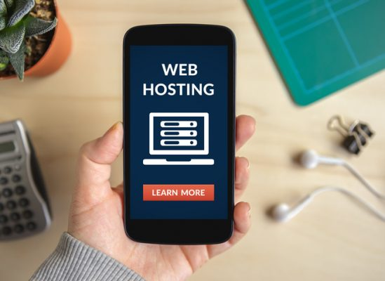 Web Hosting Fees During COVID-19 Crisis