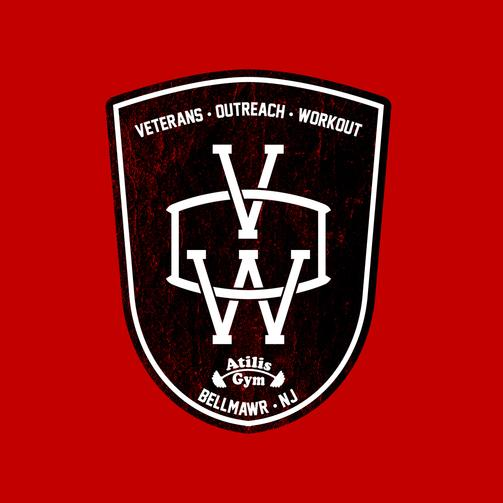 VisionLine Sponsors Veteran's Outreach Workout